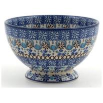 Bowl on Foot Seville 4100ml