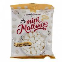 Mini Marshmallow Vanille 150g