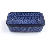Ovenschaal Blue Diamond 1880ml