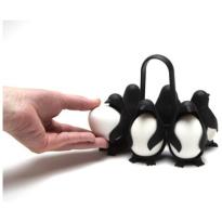 Peleg Design Egguins