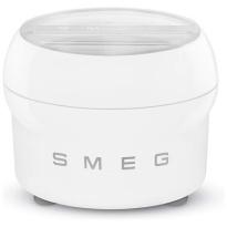 Smeg IJsmachine SMIC01