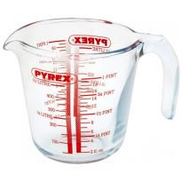 Pyrex Classic maatkan glas-500ml