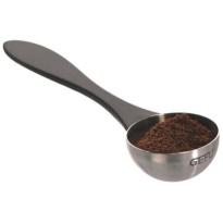 Gefu Koffiemaatlepel Misurino