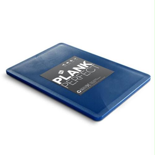 Snijplank Perfect Blauw 35x25cm