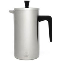 Leopold Vienna Dubbelwandige Koffiemaker-Mat-700ml