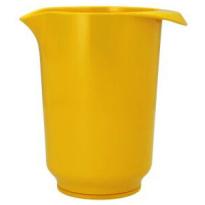 Beslagkom Hoog Geel 1-Liter