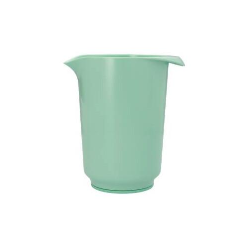 Beslagkom Hoog Watergroen 1.5-Liter