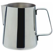 Cappuccinokan