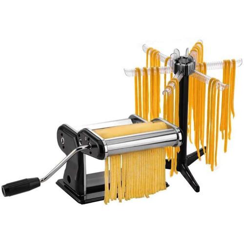 Gefu Pastamachine Pasta-Perfetta+Droogrek