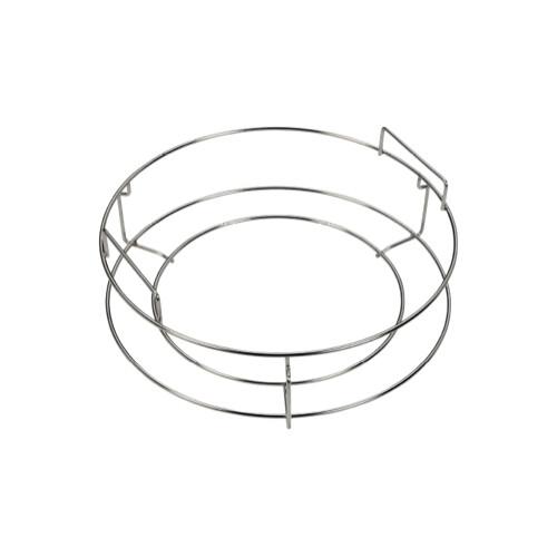 Big Green Egg Conveggtor-Basket-L