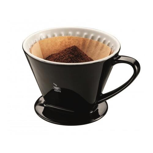 Gefu Koffiefilter Stefano Maat-4