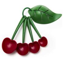 Ototo Mon Cherry