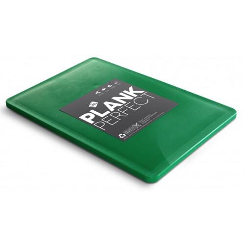 Snijplank Perfect Groen 35x25cm