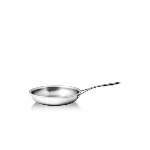 Demeyere Silver-7 Koekenpan 20cm