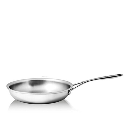 Demeyere Silver-7 Koekenpan 24cm