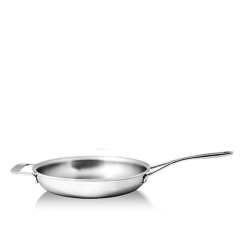 Demeyere Silver-7 Koekenpan 28cm