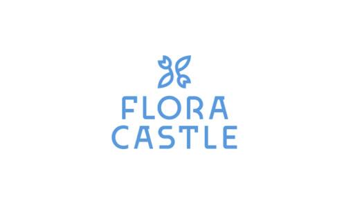 Flora Castle