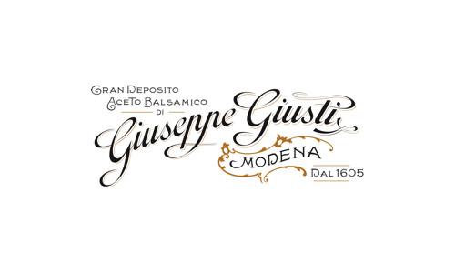 Giuseppe Giusti