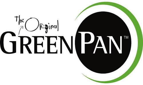 GreenPan