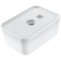 Zwilling Fresh-Save Vacuüm Lunchbox-Kunststof-L