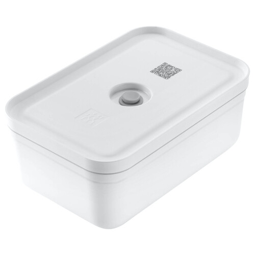 Zwilling Fresh-Save Vacuüm Lunchbox-Kunststof-L