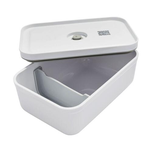 Zwilling Fresh-Save Vacuüm Lunchbox-Kunststof-L1