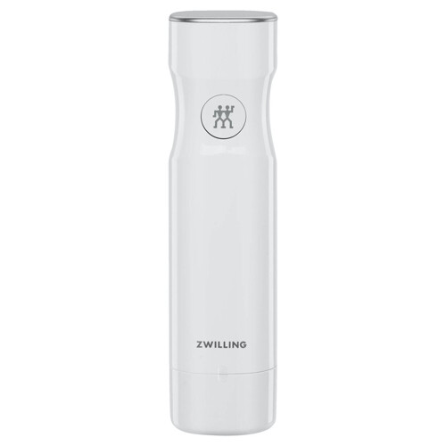 Zwilling Fresh-Save Vacuümpomp incl.-USB-Lader