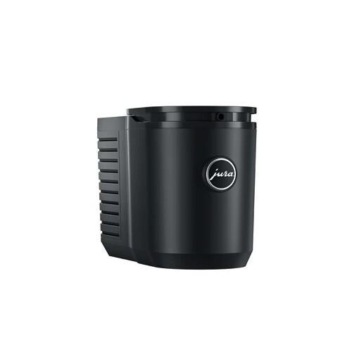 Jura Cool Control 0.6l-Zwart