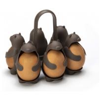 Peleg Design Eggbears