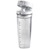 Zwilling Enfinigy Personal Blender-Accessoire