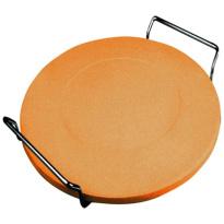 Ibili Pizzasteen ø33cm