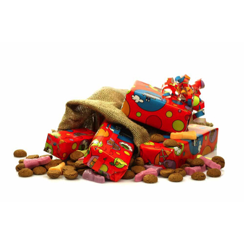 Sinterklaas-kapoentje.-Cadeaus-voor-ieder-schoentje