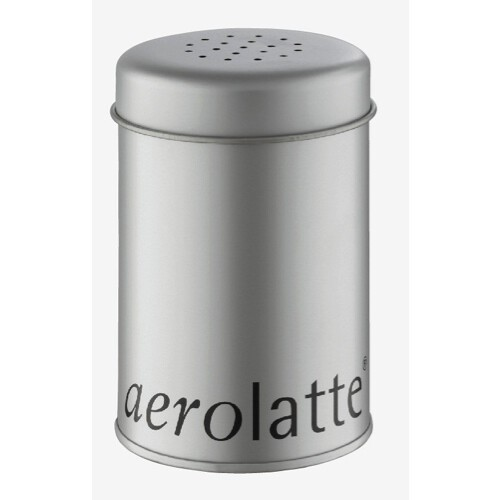 Aerolatte Cacaostrooier