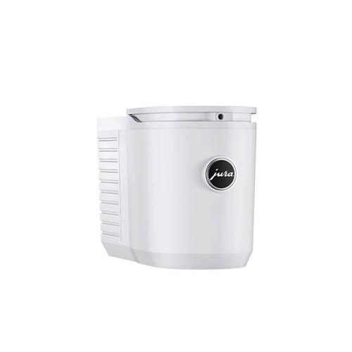 Jura Cool Control 0.6l-Wit