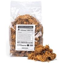 Smokin Flavours Aanmaakwokkels 1kg