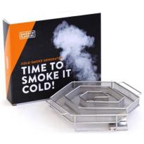 Smokin' Flavours Cold smoke Generator