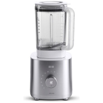 Zwilling Enfinigy Power Blender-Pro
