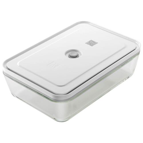 Zwilling Fresh-Save Gratineerschotel-Ovenschotel 29x20x10cm