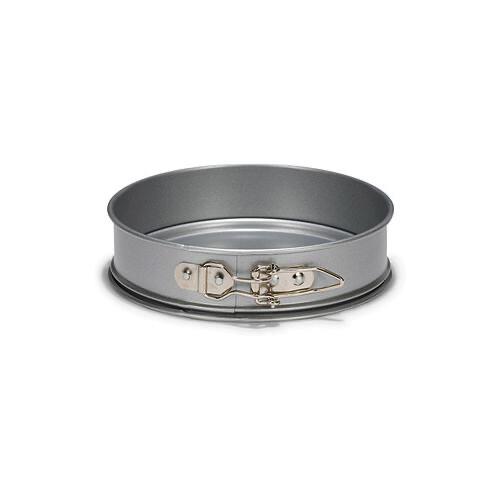 Patisse Silver-Top Springvorm Ø16cm