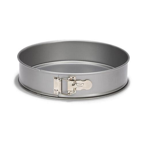 Patisse Silver-Top Springvorm Ø28cm
