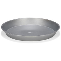 Patisse Silver-Top Taartvorm-Conisch Ø28cm