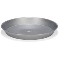 Patisse Silver-Top Taartvorm-Conisch Ø30cm