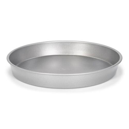 Patisse Silver-Top Taartvorm Ø24cm