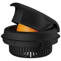 Magimix Citruspers voor CS3200/4200/5200-XL