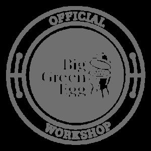 BigGreenEgg_logo_OfficialWorkshop_outl_GREYdef-1