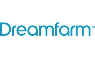 Dreamfarm